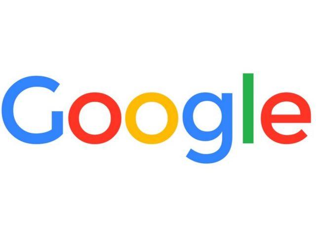 Cómo crear una cuenta Google sin usar Gmail