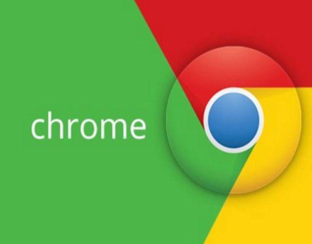 descargar Chrome Metro en Windows 8