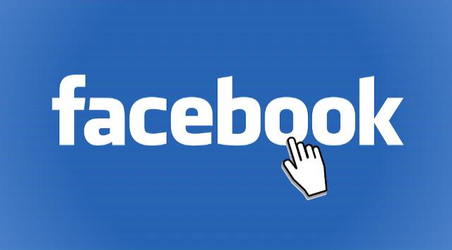 entrar en Facebook sin registrarse