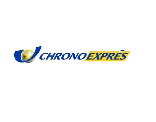 Chronoexprés