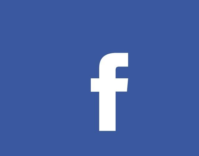 Facebook al catalán
