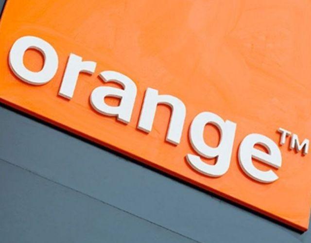 consultar la permanencia en Orange