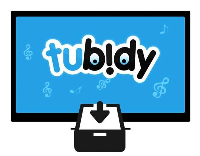 descargar música de Tubidy