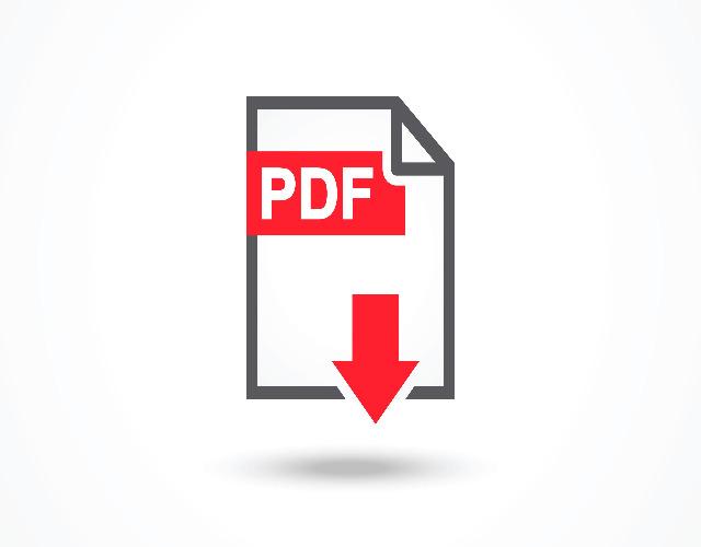 Cómo escribir en un PDF