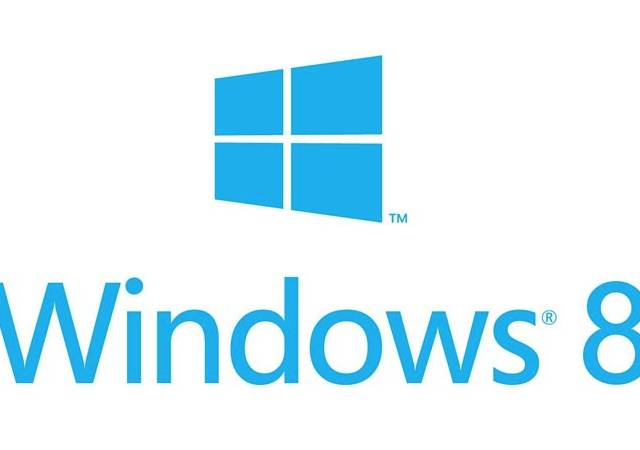 formatear Windows 8