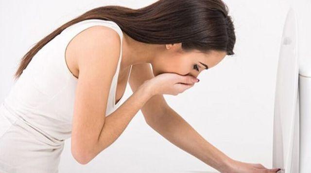 Cómo hacer suero oral casero