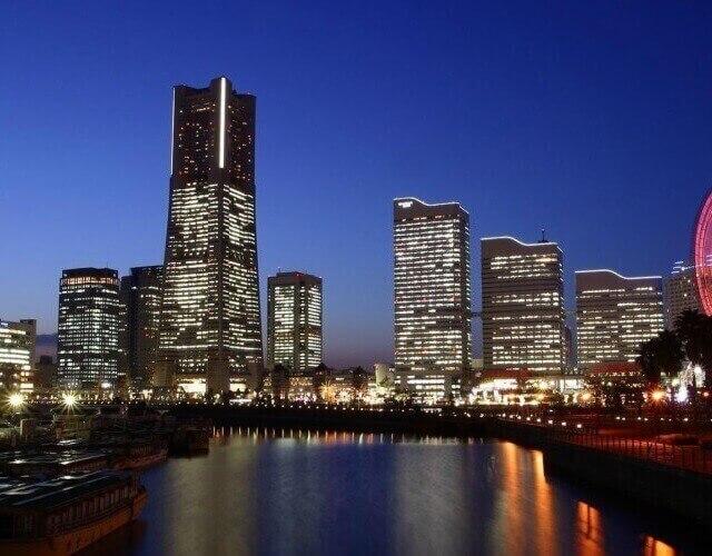 Ciudad más grande del mundo