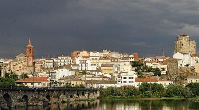 Cuál es la diferencia entre localidad y municipio-min
