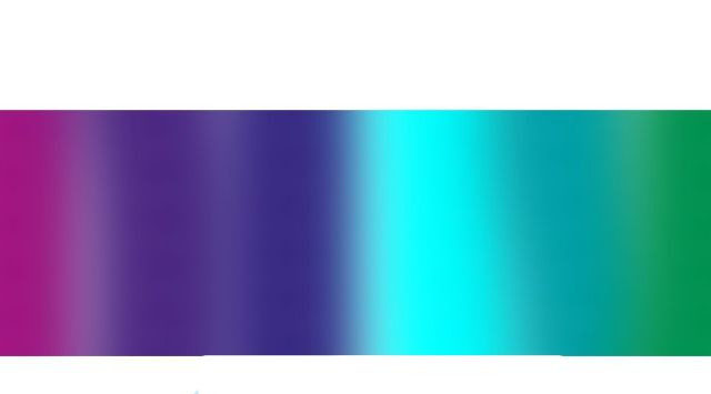 colores fríos