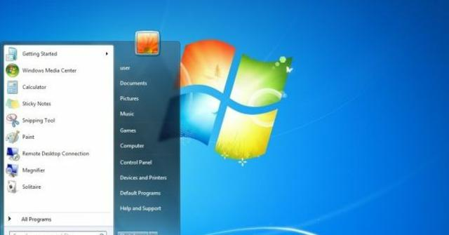 Como formatear Windows 7
