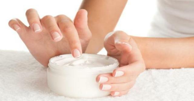 los usos de la glicerina