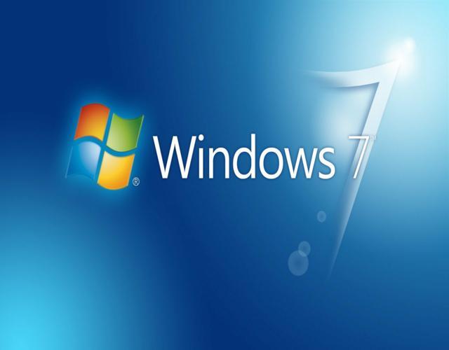 Cómo formatear Windows 7 de manera rápida y sencilla