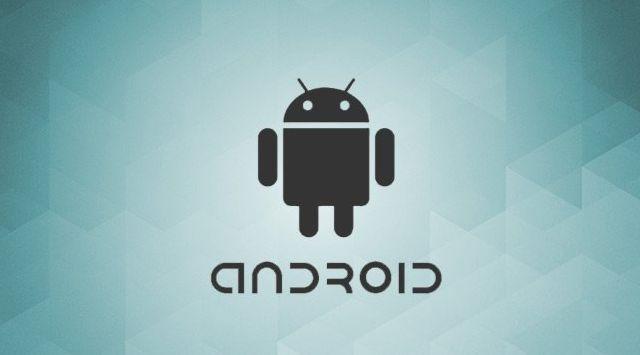 historial de navegación en Android