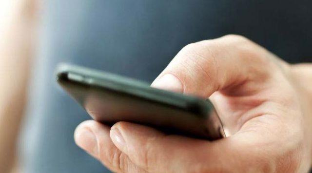Cómo cambiar la contraseña Hotmail