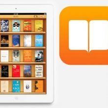 libros gratis para Ipad