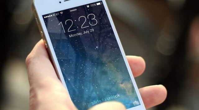 saber mi IMEI del móvil