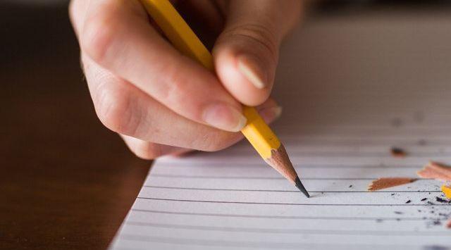 Escribir cayo, cayó, callo y calló