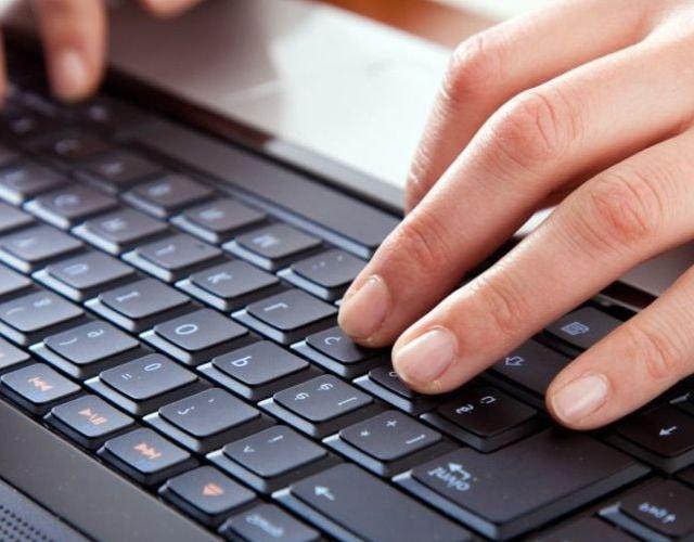 Cómo usar Revealer Keylogger