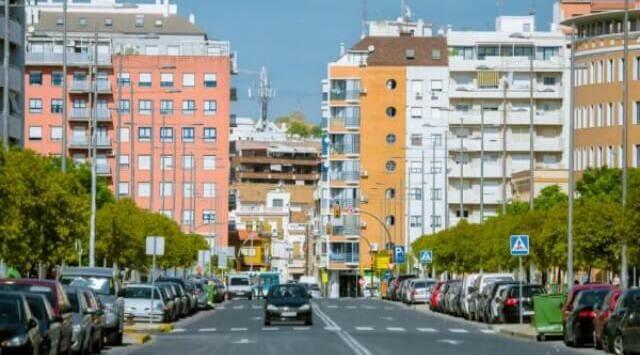 gentilicios de Huelva