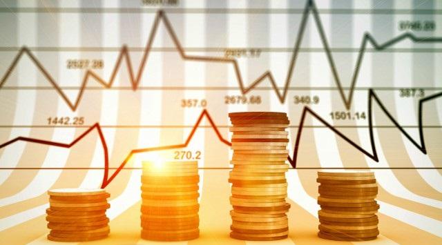 situación económica y financiera