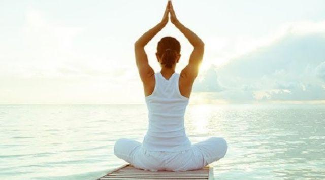 Cuáles son los ejercicios de equilibrio corporal