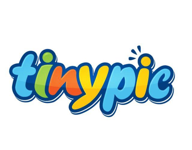 Cómo subir imágenes a TinyPic