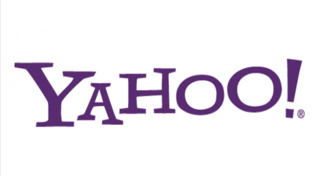 borrar mis preguntas de Yahoo Respuestas