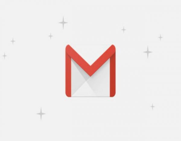 la contraseña gmail