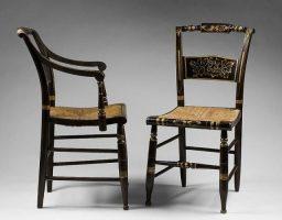 Tapizar silla en sencillos pasos