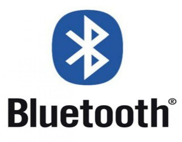activar el bluetooth