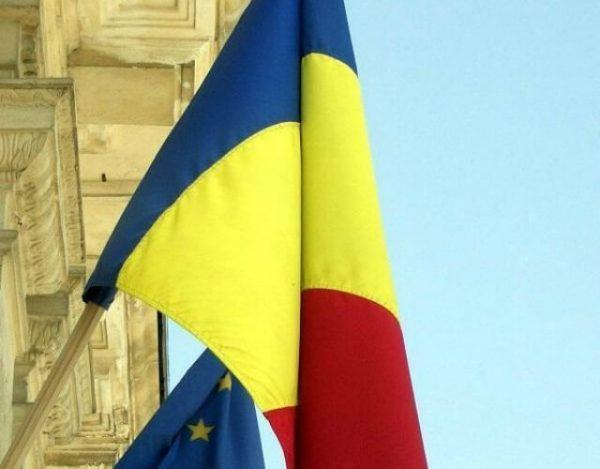 buscar trabajo en Rumania