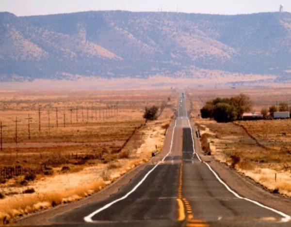 Cómo convertir las millas a kilometros