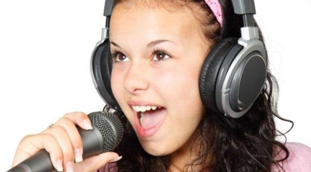 mejorar la voz