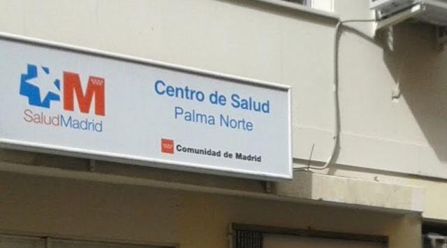 Cómo obtener la tarjeta sanitaria en Madrid