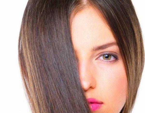 Cómo preparar una mascarilla casera para el pelo