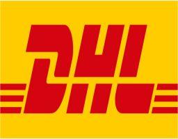 seguimiento de paquetes DHL