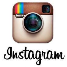 registrarse en Instagram