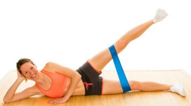 mejores ejercicios de oblicuos