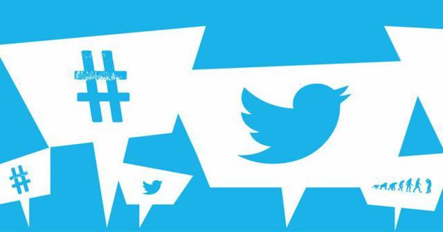 entrar en twitter