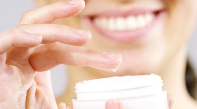 Usos del óxido de zinc en la piel