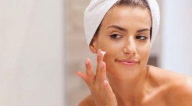 Usos el óxido de zinc para la piel(1)