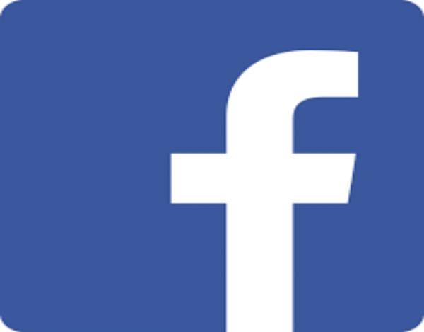 Hacer privado mi Facebook