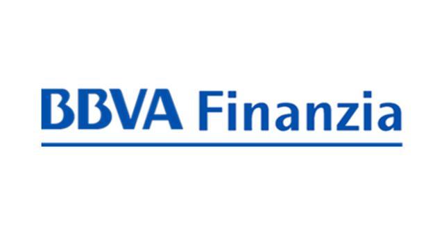 bbva finanzia