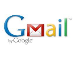 Cómo recuperar la cuenta Gmail