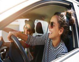 renovar el carnet de conducir