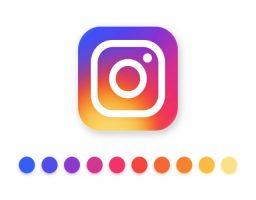 cambiar mi contraseña instagram