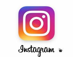 instalar Instagram para Android