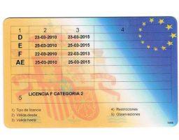 Cómo sacarse la licencia de armas en España paso a paso