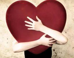 cómo enamorar a una amiga