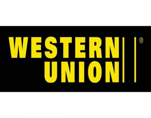Pago Western Union en España